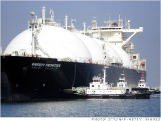 121206055746-natural-gas-ship-gallery-horizontal